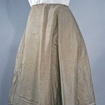 Image of Skirt
