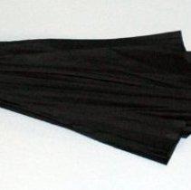 Image of 1986.056.001 - Umbrella