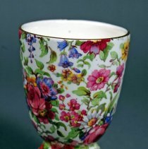 Image of 1988.024.013 - Eggcup