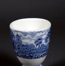 Image of 1988.024.017 - Eggcup