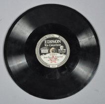 Image of 1989.018.005 - Record, Phonograph