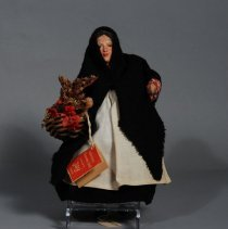 Image of 1990.006.024 - Doll