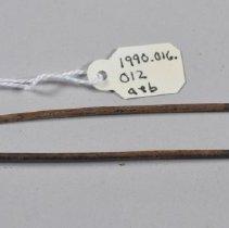 Image of Hairpin