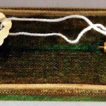 Image of 1990.056.004 - Stickpin