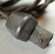Image of Lightbulb, Automotive