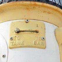 Image of Pump, Fuel