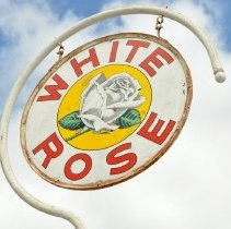 Image of Sign