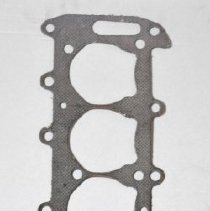 Image of Gasket
