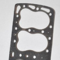 Image of 1992.023.006 - Gasket