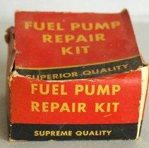 Image of Kit, Repair