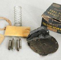 Image of 1992.092.016 - Kit, Repair