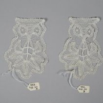 Image of Lace Fragment