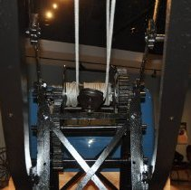 Image of Windlass