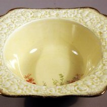 Image of Bowl, Serving