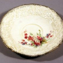 Image of 1994.013.088 - Saucer
