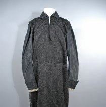 Image of 1994.024.002ab - Dress