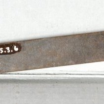 Image of Wrench