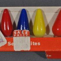 Image of 1998.028.020 - Bulb, Light