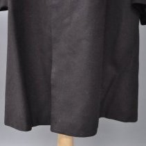 Image of Overcoat