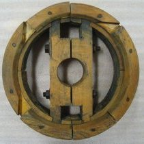 Image of Pulley