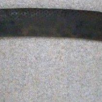 Image of 2008.004.422 - Reaper
