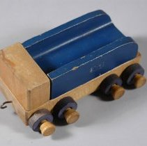 Image of 2008.117.002abcdefghijklm - Toy, Push