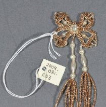 Image of Ornament, Dress