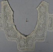 Image of 2011.046.003 - Collar