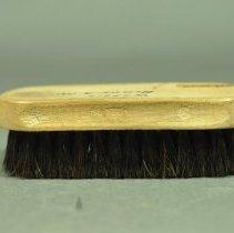 Image of Kit, Button-polishing - Brush