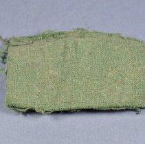 Image of Kit, Needlework - Polishing fabric