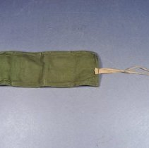 Image of Kit, Needlework