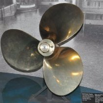 Image of Propeller