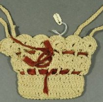 Image of Purse - front