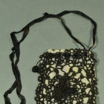 Image of Purse - side 1