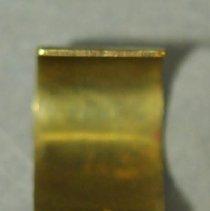 Image of Hook - back