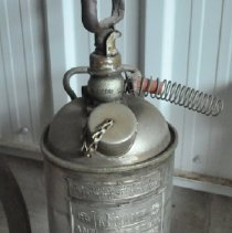 Image of 1972.041.016 - Extinguisher, Fire