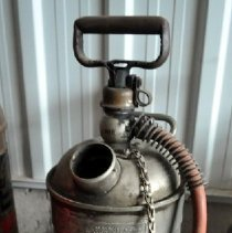 Image of 1972.041.017 - Extinguisher, Fire