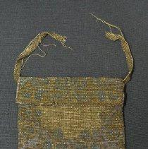 Image of 1972.019.137 - Bag, Evening