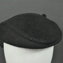 Image of 1997.009.110 - Hat