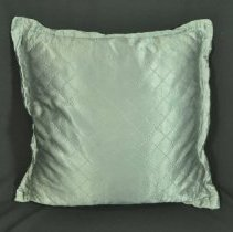 Image of 1975.083.202 - Pillow