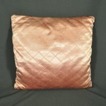 Image of 1975.083.203 - Pillow