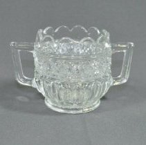 Image of 1974.050.007 - Bowl, Sugar