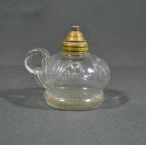 Image of 1988.025.003 - Lamp, Kerosene