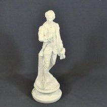 Image of 1960.001.081 - Figurine
