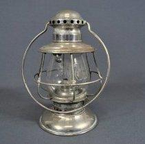 Image of 1962.022.008 - Lantern