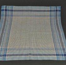 Image of 2017.045.108 - Handkerchief