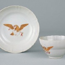 Image of R1967.1.13a - Teacup