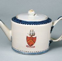 Image of R1967.1.170ab - Teapot