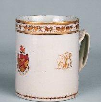 Image of R1967.1.173 - Mug