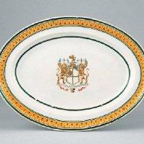 Image of R1967.1.577 - Platter